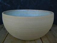 massa ceramica creme nova farias