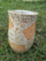 Massa Cerâmica Linha Rústica Nova Farias