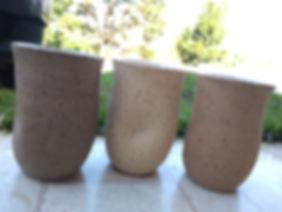 Massa Cerâmica Linha Rústica