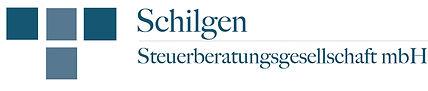Schilgen_logo_final.jpg