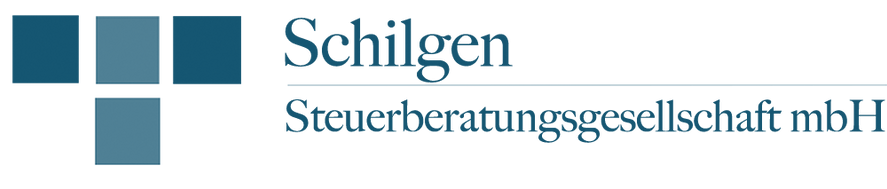 Schilgen_logo_final.png