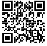 Bildschirmfoto 2020-08-14 um 11.51.41.pn