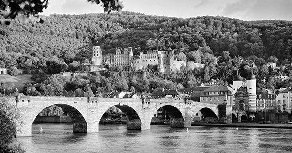 Steuerbuero-Schilgen-Heidelberg.jpg