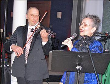 Embassy Performances