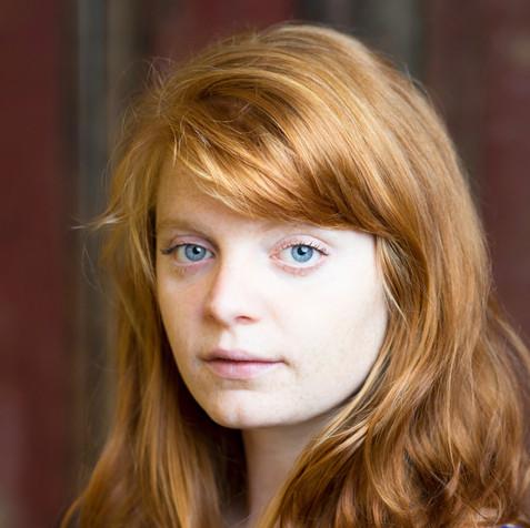 Emma Kingsley