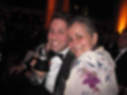 Alan Paul Wins the Helen Hayes Award
