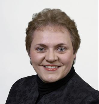 Marina Alexander