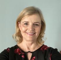 Carolyn Oxenford