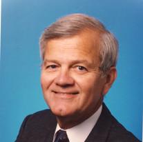 Dr. Kenneth Kent