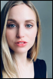 Susannah Eig