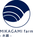 mikagami_logo.png