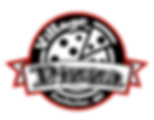 Logo - transparent bkgrd.png