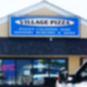 Village Pizza Square.jpg