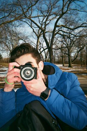 Emile-(at-high-park).jpg