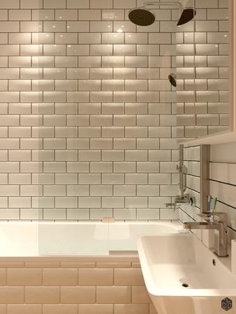 Ванная комната (5).jpg