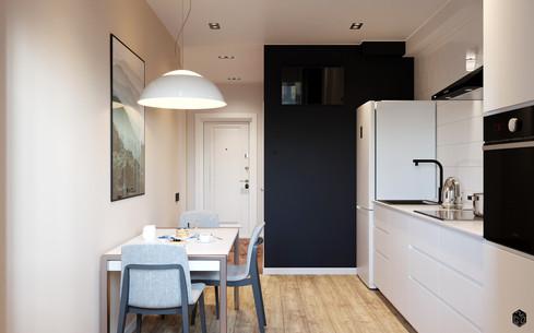 Кухня (5).jpg