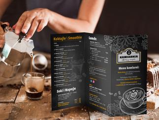 Kawiarnia Baby z Magla