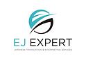 EJ EXPERT