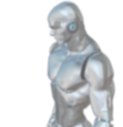 World Society for AI