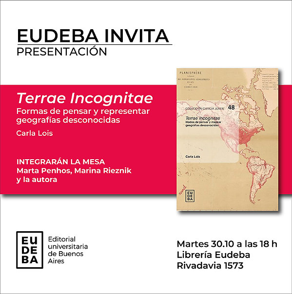 TerraeIncognitae-Tarjeta-instagram.jpg