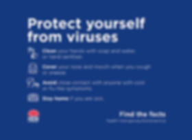 covid-19-protect-web.jpg