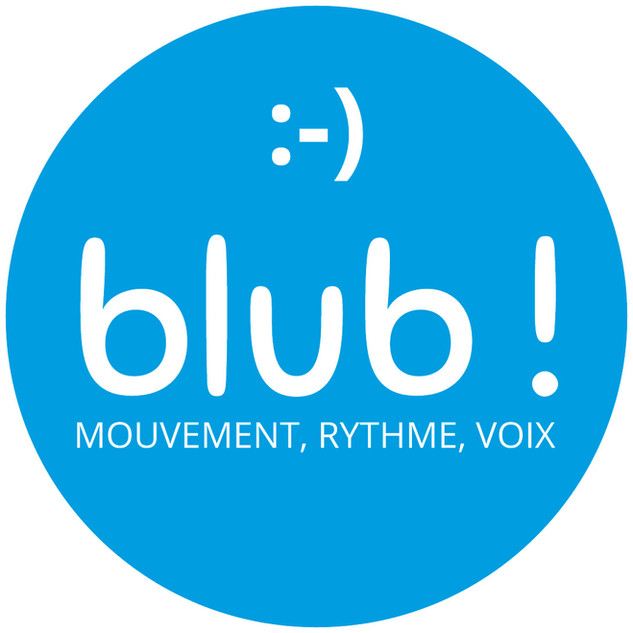 BleuBleu.jpg