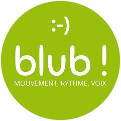 BlubVert.jpg