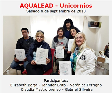 Taller Unicornios - 08 09 2018.jpg