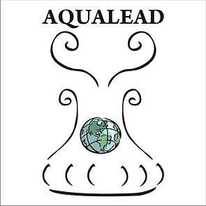 Taller Aqualead - Sitio Web.jpg