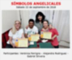 Taller_Símbolos_Angelicales_-_22_09_2018