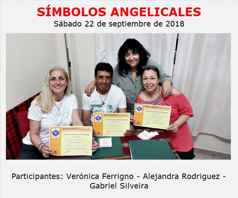Taller_Símbolos_Angelicales_-_22_09_2018