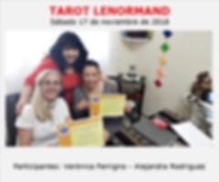 Taller Tarot Lenormand - 17 11 2018.jpg