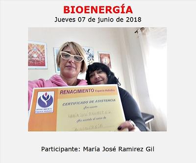 Curso_Bioenergía_07_06_2018.jpg