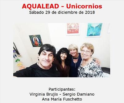 Taller Unicornios - 29 12 2018.jpg