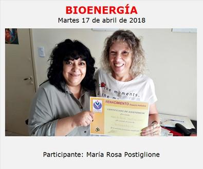Curso_Bioenergía_17_04_2018.jpg