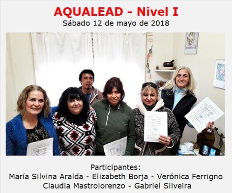 Taller Aqualead Nivel I - 12 05 2018.jpg
