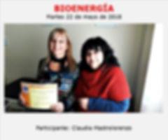 Curso_Bioenergía_22_05_2018.jpg