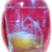 huevo1.jpg