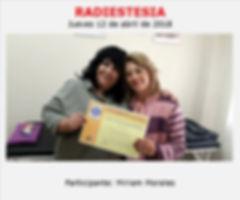 Curso Radiestesia 12 04 2018.jpg