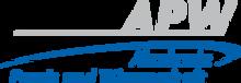 Logo_APW_Kreuzberg_Web.png