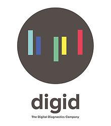 Intro-logo-digid.jpg