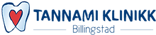 tannamiklinikk-logo.png