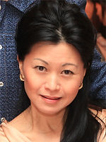 Janie Fong.jpg