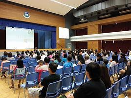Educational Workshop for Adult.jpg