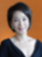 Board Shirley Kuan.jpg