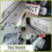 TEC-iConnect-GmbH_Collage_1