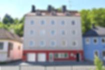Gebäude-Waidhofen.jpg