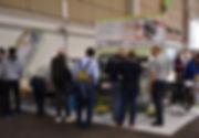 TEC-iConnect-GmbH_Messe_2