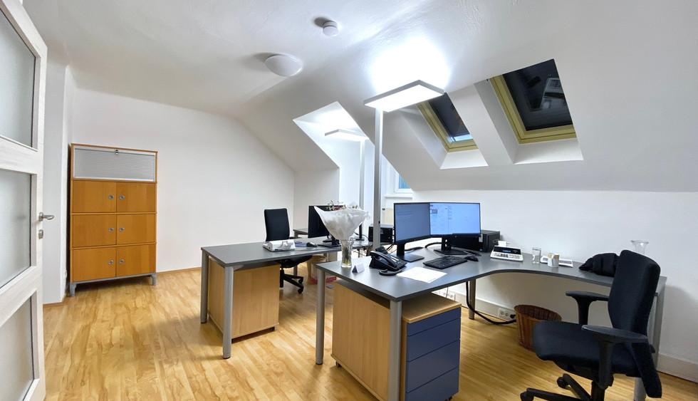 Büroerweiterung WY (2021) 13.jpeg