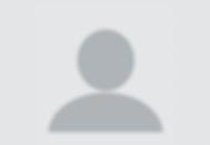 Profilbild Dummy (Google zur Wiederverwe